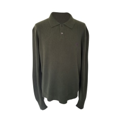 Sweater Ralph Lauren