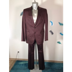 Complete Suit Dolce & Gabbana