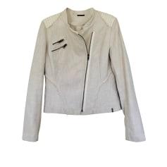 Jacket Ikks