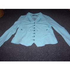 Blazer, veste tailleur COLLECTION PRIVEE 202  pas cher