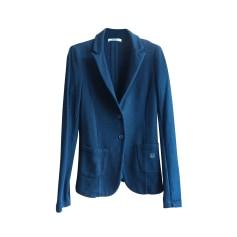 Jacket Liu Jo