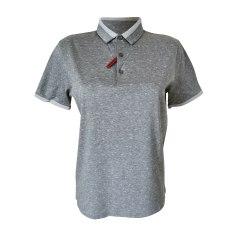 Poloshirt Hugo Boss
