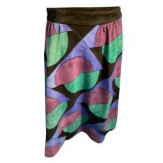 Maxi Skirt Marc Jacobs