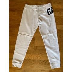 Pantalon de survêtement Gap  pas cher
