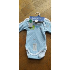 Bodysuit Absorba