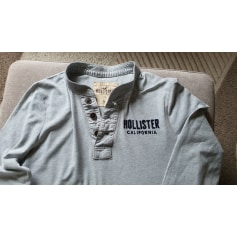 T-Shirts Hollister