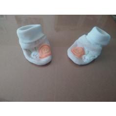 Slippers Nattou