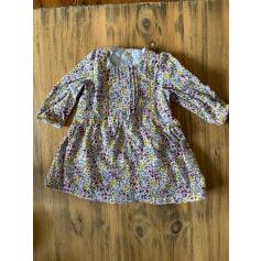 Dress Bout'Chou