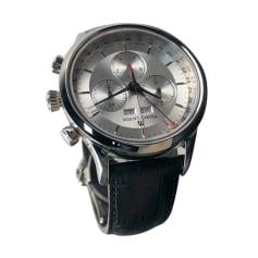 Wrist Watch Maurice Lacroix