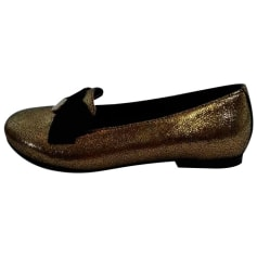 Ballet Flats Lanvin