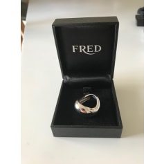 Bague Fred  pas cher
