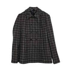 Coat Liu Jo