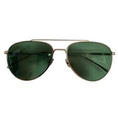 Sunglasses Lacoste