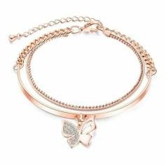 Bracelet Splendid  pas cher