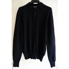 Pullover Dior Homme