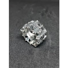 Ring Chrome Hearts