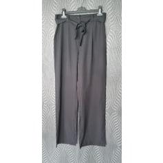 Pantalon large In Extenso  pas cher