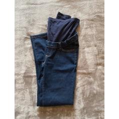 Boot-cut Jeans, Flares Envie de Fraises