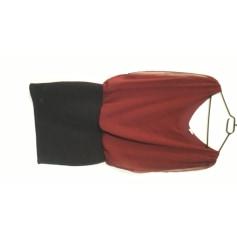 Robe tunique Pimkie  pas cher