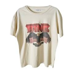 Top, T-shirt Anine Bing