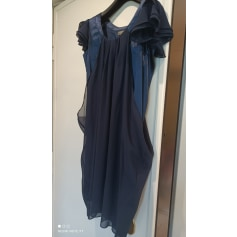 Robe courte Camomilla  pas cher