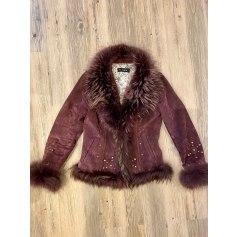 Fur Coat Oakwood