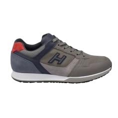 Lace Up Shoes Hogan