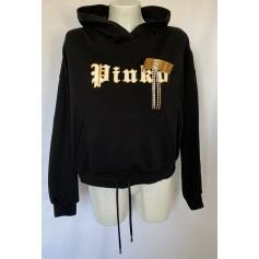 Pull Pinko  pas cher