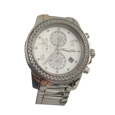 Wrist Watch Thomas Sabo