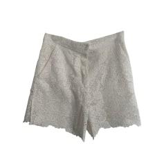Shorts Maje