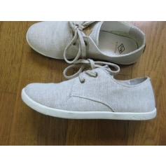 Chaussures à lacets  Armistice  pas cher