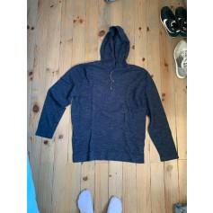 Sweatshirt Massimo Dutti