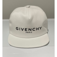 Casquette Givenchy  pas cher