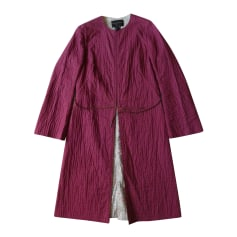 Coat Isabel Marant
