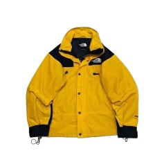 Regenjacke, Trenchcoat The North Face