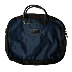 Tote Bag Longchamp