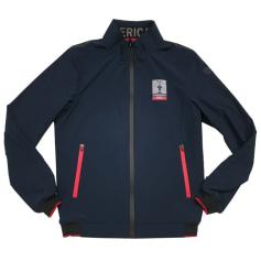 Zipped Jacket North Sails