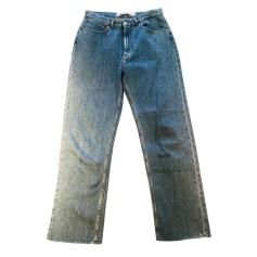 Jeans dritto Iro
