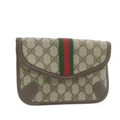 Small Messenger Bag Gucci
