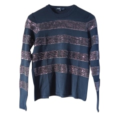 Sweater Maje