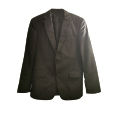 Suit Jacket Hugo Boss