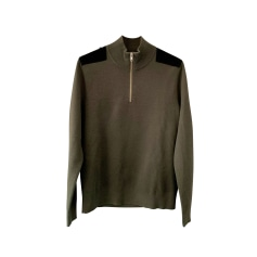 Pullover The Kooples