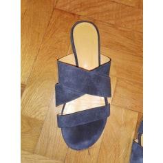 Slippers Sézane