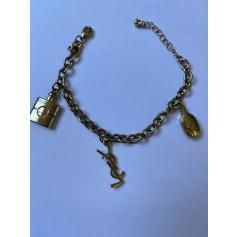 Bracelet Yves Saint Laurent  pas cher