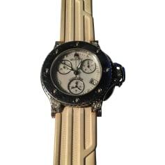 Wrist Watch Aquanautic