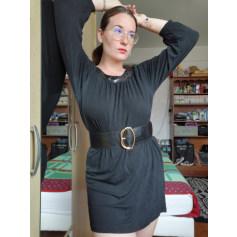 Robe tunique Gerard Darel  pas cher