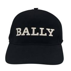 Berretto Bally