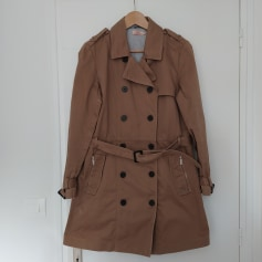Imperméable, trench DDP  pas cher
