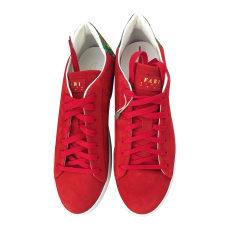 Chaussures de sport FABI  pas cher