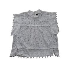 Tops, T-Shirt Isabel Marant